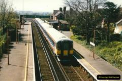 1997-05-12 Parkstone, Poole, Dorset.  (2)002