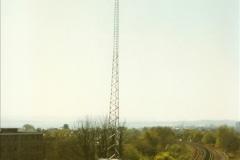1997-05-12 Parkstone, Poole, Dorset.  (5)005