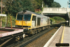 1997-05-12 Parkstone, Poole, Dorset.  (7)007