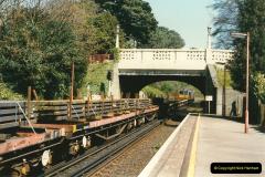 1997-05-12 Parkstone, Poole, Dorset.  (8)008