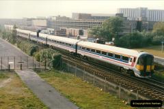 1997-05-17 Poole, Dorset.  (10)034