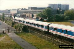 1997-05-17 Poole, Dorset.  (1)025