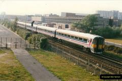 1997-05-17 Poole, Dorset.  (3)027