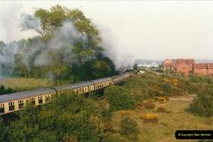 1997-05-17 Poole, Dorset.  (9)033