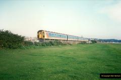 1997-10-22 Poole, Dorset.  (1)039