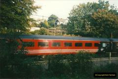 1997-11-05 Parkstone, Poole, Dorset.  (2)043