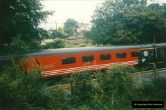 1997-11-05 Parkstone, Poole, Dorset.  (4)045