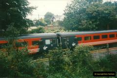 1997-11-05 Parkstone, Poole, Dorset.  (5)046