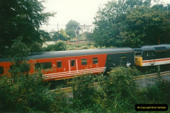 1997-11-05 Parkstone, Poole, Dorset.  (6)047