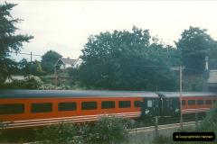 1997-11-05 Parkstone, Poole, Dorset.  (7)048