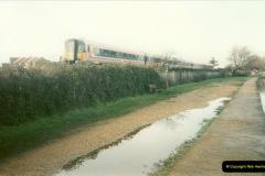 1997-12-28 Poole, Dorset.  (1)053