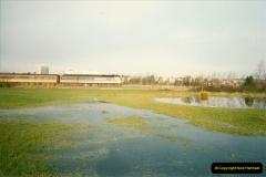 1997-12-28 Poole, Dorset.  (2)054