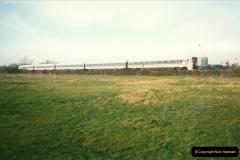 1997-12-28 Poole, Dorset.  (4)056