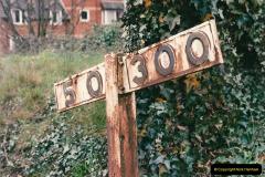 1998-03-29 Parkstone, Poole, Dorset.  (1)057