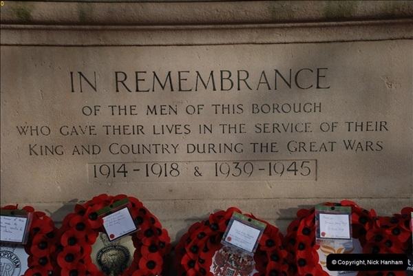 2010-11-24 Richmond War Memorial. (3)03