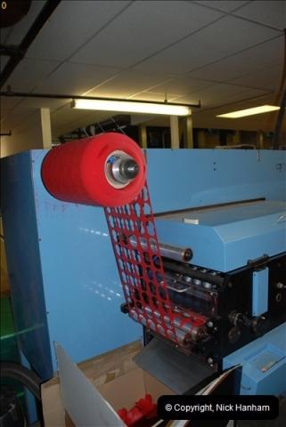 2010-11-24 The RBL Poppy Factory.  (43)47