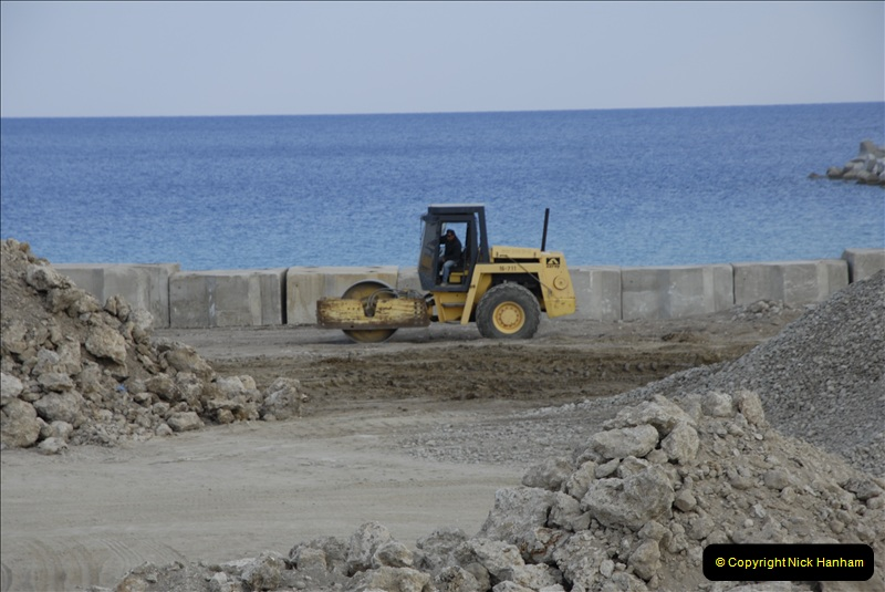 2011-11-02 The Island of Rhodes (Greece).  (116)