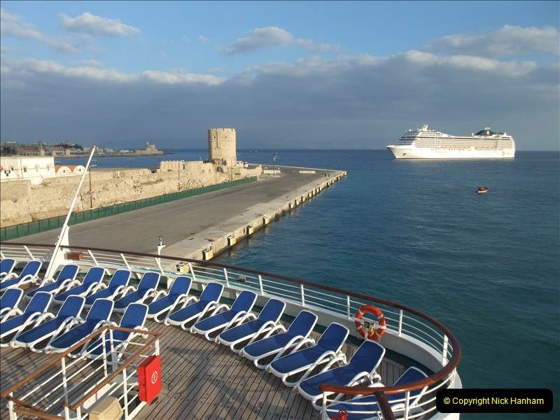 2011-11-02 The Island of Rhodes (Greece).  (13)
