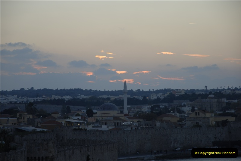 2011-11-02 The Island of Rhodes (Greece).  (140)