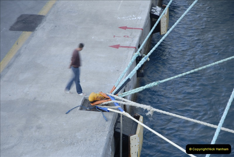 2011-11-02 The Island of Rhodes (Greece).  (142)