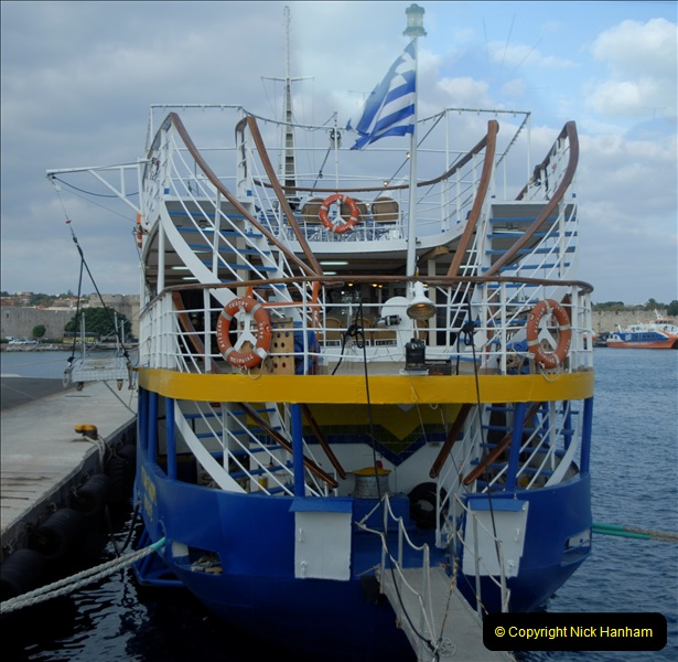 2011-11-02 The Island of Rhodes (Greece).  (20)