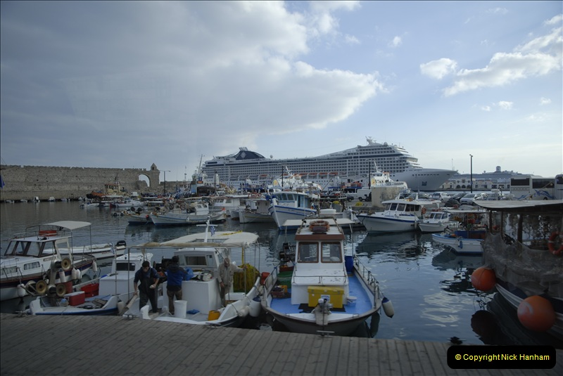 2011-11-02 The Island of Rhodes (Greece).  (24)