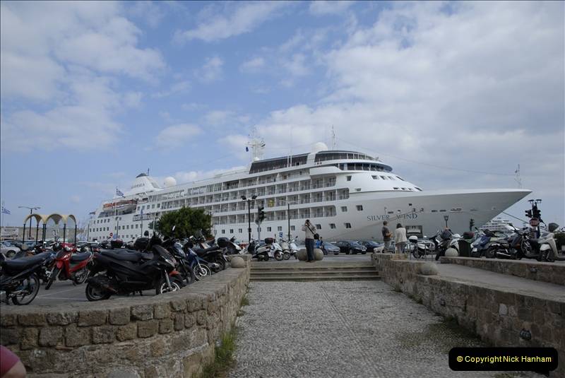 2011-11-02 The Island of Rhodes (Greece).  (37)