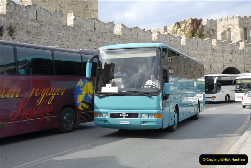 2011-11-02 The Island of Rhodes (Greece).  (40)