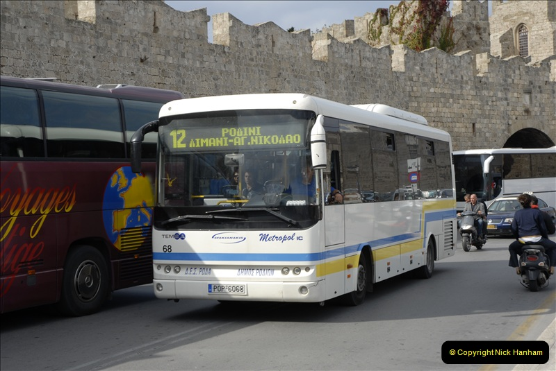 2011-11-02 The Island of Rhodes (Greece).  (41)