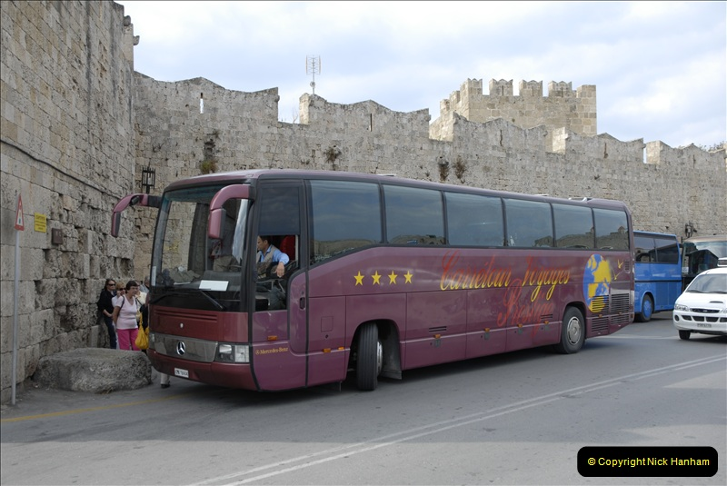 2011-11-02 The Island of Rhodes (Greece).  (42)