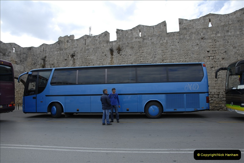 2011-11-02 The Island of Rhodes (Greece).  (45)
