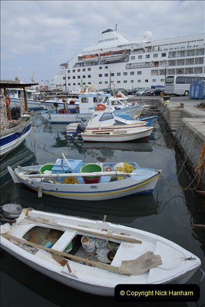 2011-11-02 The Island of Rhodes (Greece).  (46)