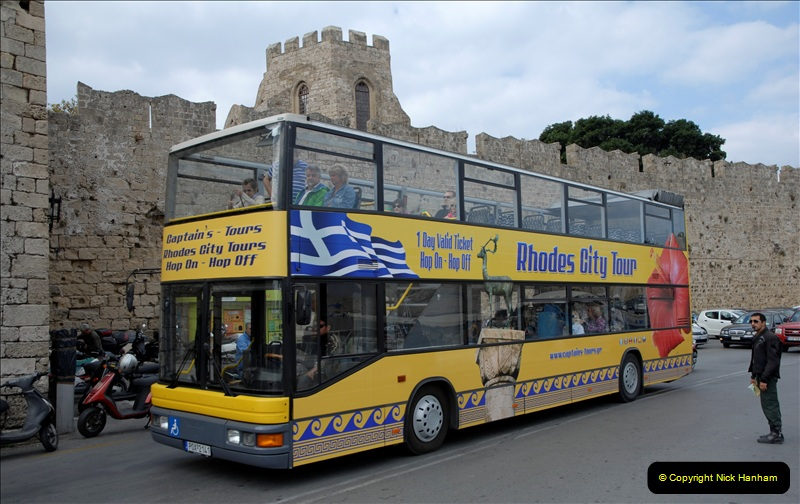 2011-11-02 The Island of Rhodes (Greece).  (48)