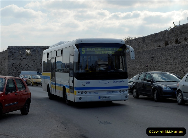 2011-11-02 The Island of Rhodes (Greece).  (81)