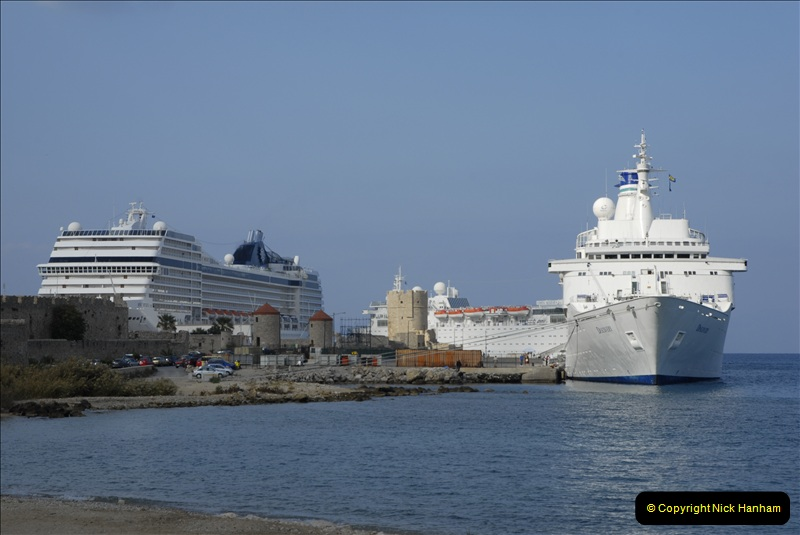 2011-11-02 The Island of Rhodes (Greece).  (97)