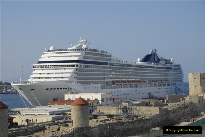 2011-11-02 The Island of Rhodes (Greece).  (135)