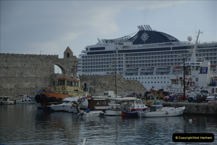 2011-11-02 The Island of Rhodes (Greece).  (25)