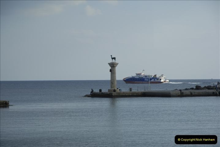 2011-11-02 The Island of Rhodes (Greece).  (30)