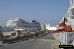 2011-11-02 The Island of Rhodes (Greece).  (136)