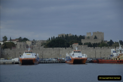 2011-11-02 The Island of Rhodes (Greece).  (17)