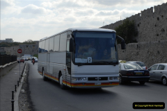 2011-11-02 The Island of Rhodes (Greece).  (80)