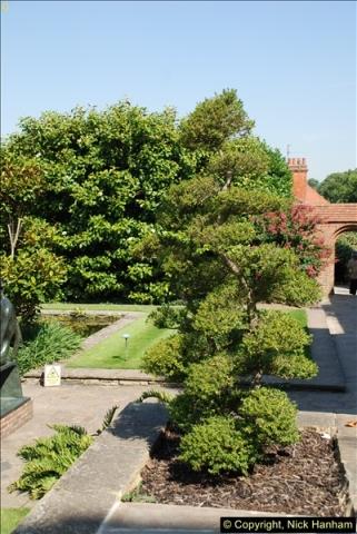 2016-08-24 RHS Wisley Gardens.  (12)012