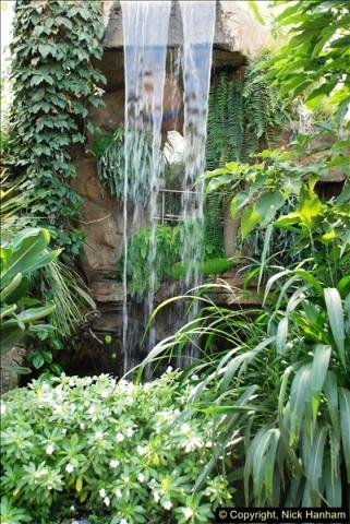 2016-08-24 RHS Wisley Gardens.  (41)041