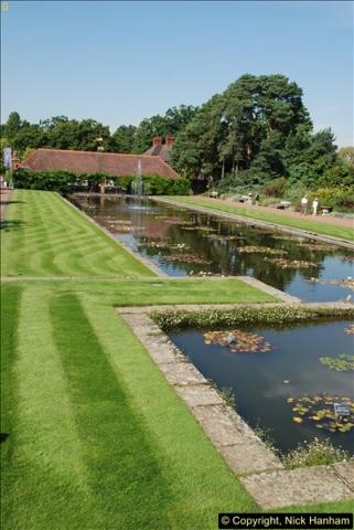 2016-08-24 RHS Wisley Gardens.  (7)007