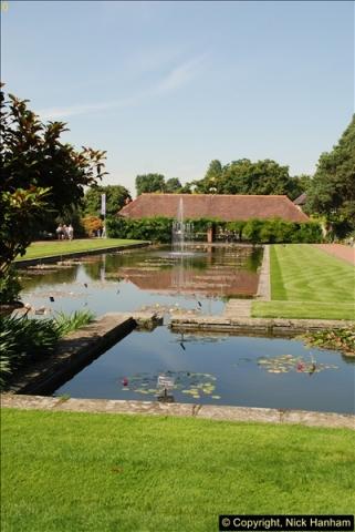 2016-08-24 RHS Wisley Gardens.  (9)009