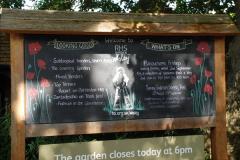 2016-08-24 RHS Wisley Gardens.  (3)003