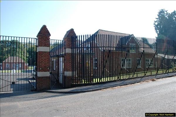 2015-09-10 Royal Naval Cordite Factory, Holton Heath, Poole, Dorset.  (17)17