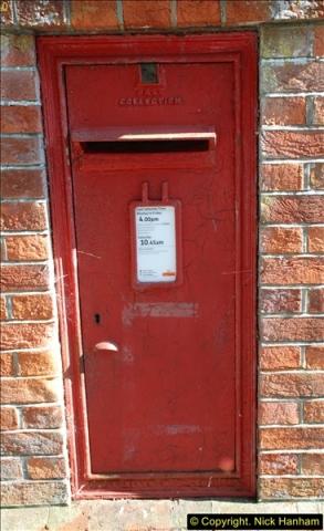 2015-09-10 Royal Naval Cordite Factory, Holton Heath, Poole, Dorset.  (21)21