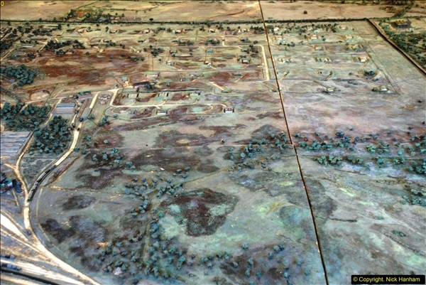 2015-09-12 Tour of what is left of the Royal Naval Cordite Factory at Holton Heath, Poole, Dorset.  (27)50
