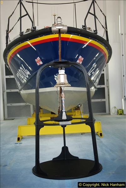 2015-06-22 RNLI Open Day including the new lifeboat building facility.  (121)121